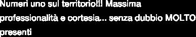 testo3